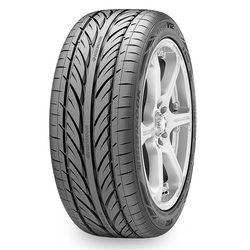 Hankook Tires Ventus V12 Evo (K110) - P245/45ZR18XL 100Y