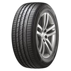 Hankook Tires Ventus S1 evo2 SUV (K117A) - P235/55ZR19 101W