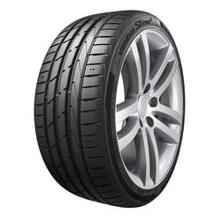 Hankook Tires Ventus S1 Evo2 (K117B)
