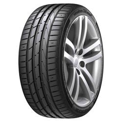 Hankook Tires Ventus S1 EVO 2 K117C