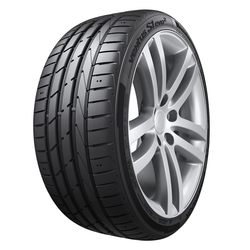 Hankook Tires Hankook Tires Ventus S1 evo2 K117 - 255/35R19XL 96Y