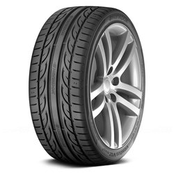 Hankook Tires Ventus V12 evo2 (K120) Passenger Summer Tire - P255/40ZR17XL 98Y