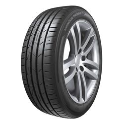 Hankook Tires Ventus Prime3 (K125)