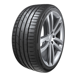 Hankook Tires Ventus S1 evo3 (K127) - 285/40ZR21XL 109Y