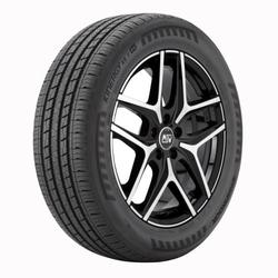 Hankook Tires Kinergy AS X EV Tire