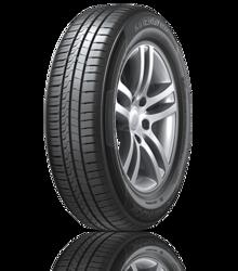 Hankook Tires Kinergy Eco 2 (K435) Tire - 175/65R15XL 88H