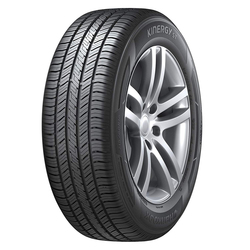 Hankook Tires Kinergy ST (H735) Passenger All Season Tire - 245/45R17XL 99H