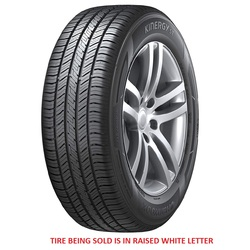 Hankook Tires Kinergy ST (H735) - P265/50R15 99T