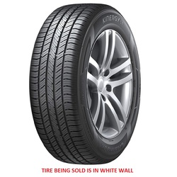 Hankook Tires Kinergy ST H735 - 205/75R14 95T