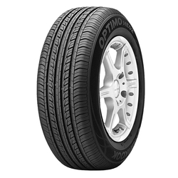 Hankook Optimo (K424)