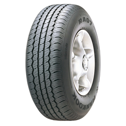 Hankook Tires Radial RA07