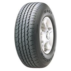 Hankook Tires Radial RA07 - P265/60R18 109T