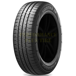 Hankook Tires Vantra LT (RA18) Light Truck / SUV Summer Tire