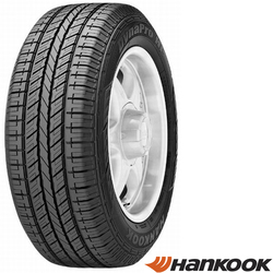 Hankook Tires Dynapro HP (RA23) Passenger Summer Tire