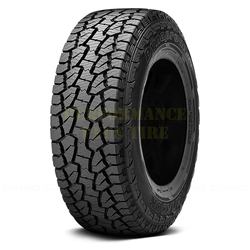 Hankook Tires DynaPro AT-M (RF10) Light Truck/SUV All Terrain/Mud Terrain Hybrid Tire - LT285/55R20 117/114S 10 Ply