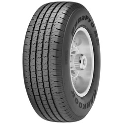 Hankook Tires DynaPro AS (RH03)