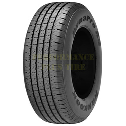 Hankook Tires DynaPro AS (RH03) Passenger All Season Tire