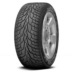 Hankook Tires Ventus ST (RH06) Passenger All Season Tire - P265/35R22XL 102W