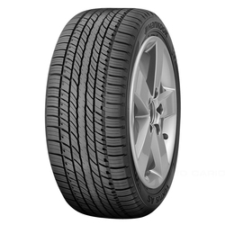 Hankook Tires Ventus AS (RH07) Passenger All Season Tire
