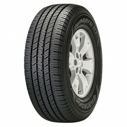Hankook Tires DynaPro HT (RH12) - LT265/75R16 123/120S 10 Ply