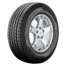 Hankook Tires DynaPro HT (RH12)