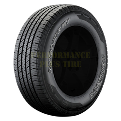 Hankook Tires DynaPro HT (RH12) Light Truck/SUV All Terrain/Mud Terrain Hybrid Tire - P265/75R16 114T