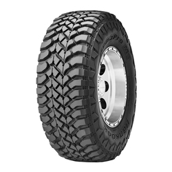 Hankook Tires DynaPro MT (RT03) - LT315/70R17 121/118Q 8 Ply