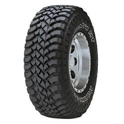 Hankook Tires DynaPro MT (RT03) - 33x12.50R15LT 108Q 6 Ply