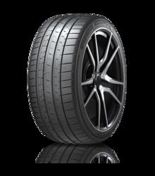 Hankook Tires Ventus S1 Evo Z (K129) Tire - 275/40R20XL 106(Y)