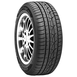 Hankook Winter i'cept evo (W310)