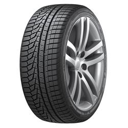 Hankook Tires Winter i'cept evo2 (W320)