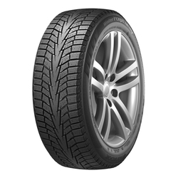 Hankook Tires Winter i'cept iZ 2 (W616)