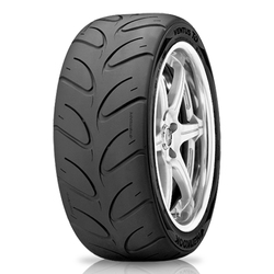 Hankook Tires Ventus TD (Z221) Passenger Summer Tire