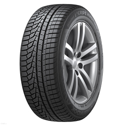 Hankook Winter i'cept evo2 SUV (W320A)