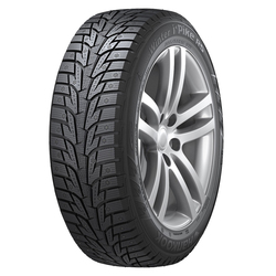 Hankook Tires Winter i'Pike RS (W419)