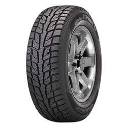 Hankook Winter i'Pike LT (RW09)