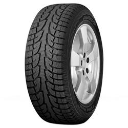 Hankook Tires I'Pike RW11 - P275/65R18 114T