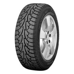 Hankook Tires Winter i'Pike (W409)