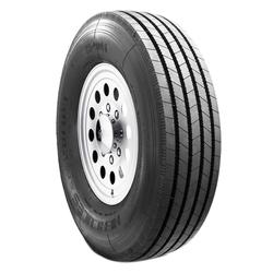 Hercules Tires H-901 LT - LT225/75R16 119/116N 12 Ply