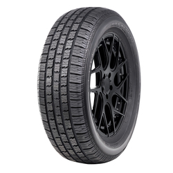 Hercules Tires MRX Plus IV