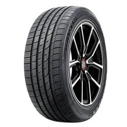 Hercules Tires Raptis R-T5 - 275/35ZR18XL 99W