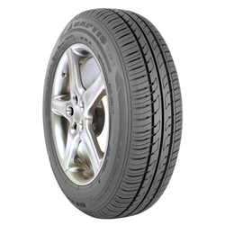 Hercules Tires Raptis TR1