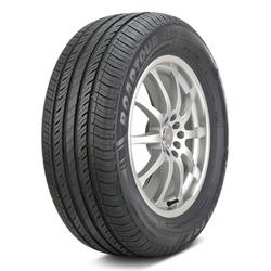 Hercules Tires Roadtour 455 - 205/65R15 94H