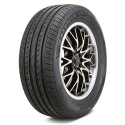 Hercules Tires Roadtour 455 Sport - 235/50R18 97V