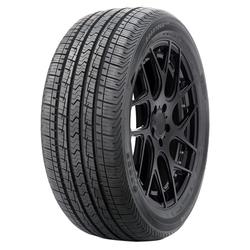 Hercules Tires Roadtour 655 - 205/65R15 94T