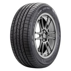 Hercules Tires Roadtour 655 MRE - 205/65R15 94T
