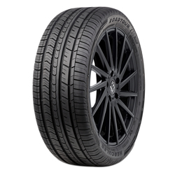 Hercules Tires Roadtour 855 SPE - 215/45R17XL 91V