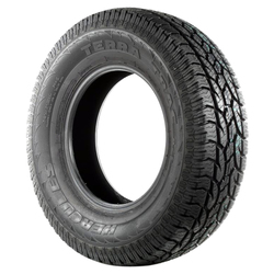 Hercules Tires Terra Trac A/T