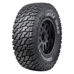 Hercules Tires Terra Trac D/T