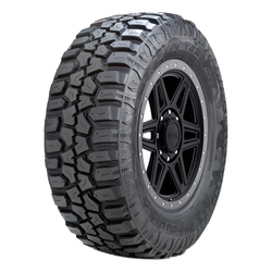 Hercules Tires Terra Trac M/T